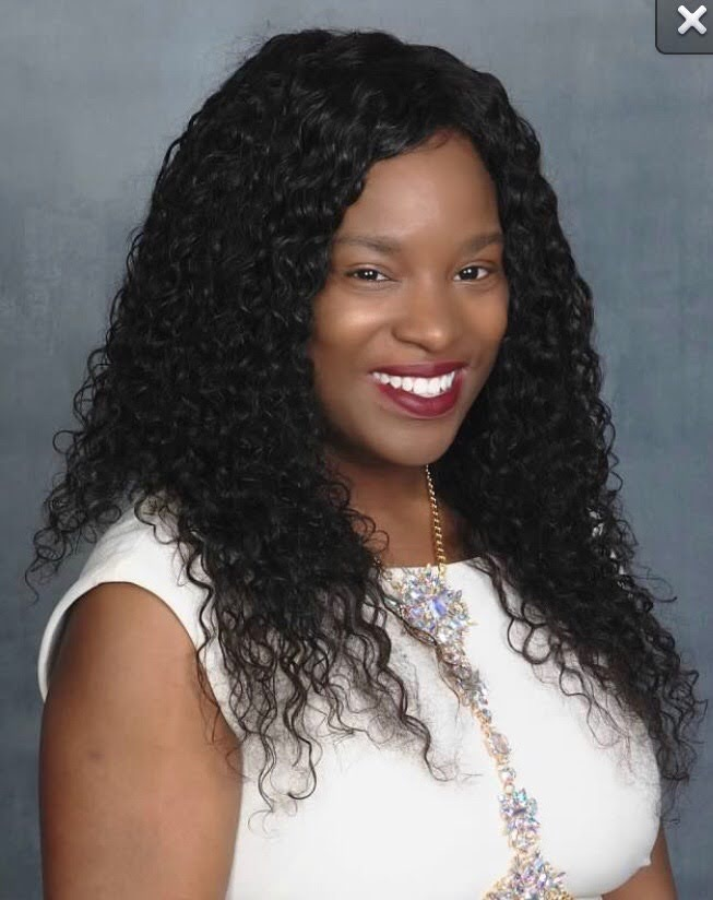 Tammara kamei, Counselor/Therapist